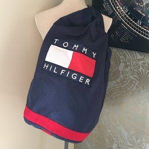 Tommy Hilfiger Bags - Tommy Hilfiger Crossbody Bag